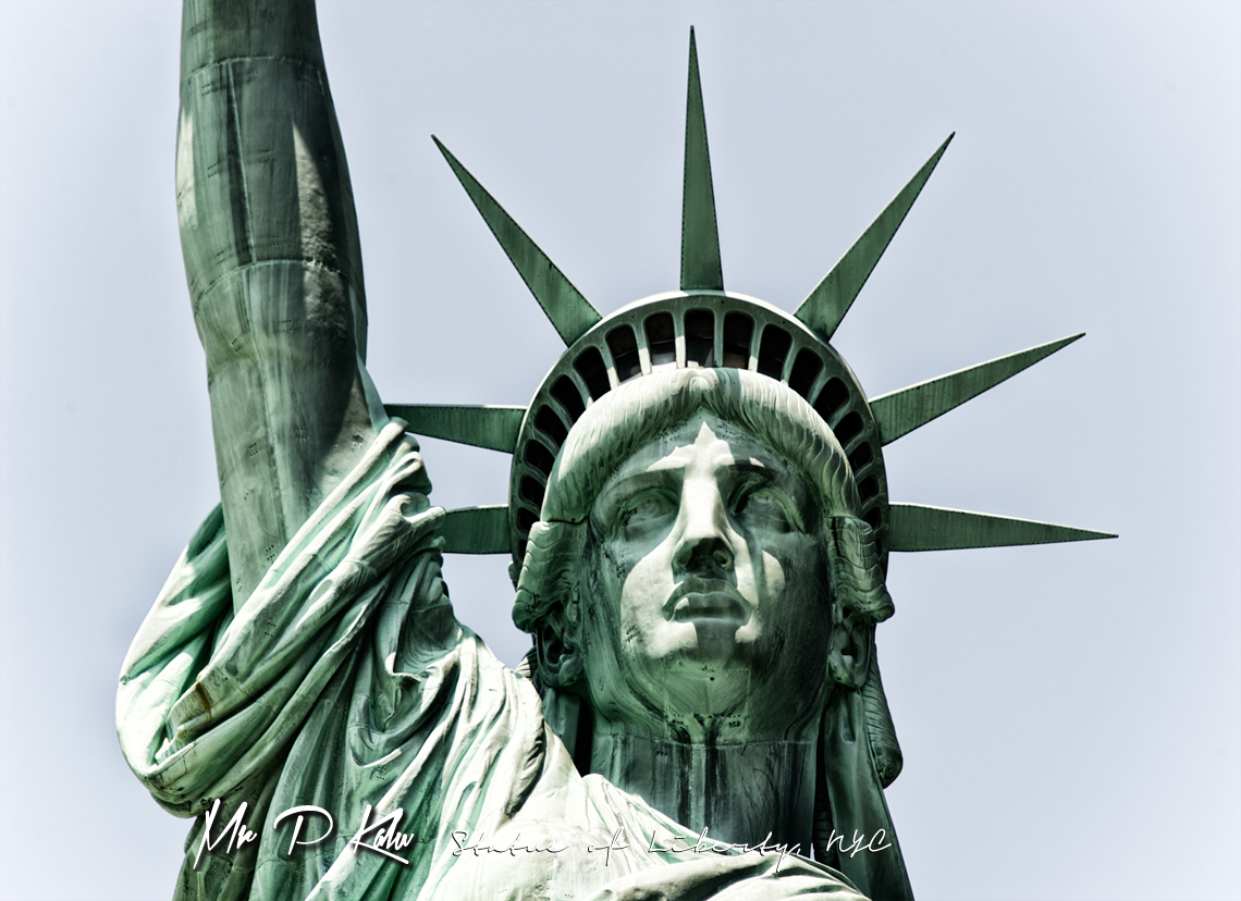 Statue-of-Liberty-head-shot-in-colour