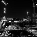 Diver-Lumiere-London-2016-Kings-Cross-Pond