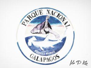 Parque-Nacional-Reserva-Marina-Galapagos-logo