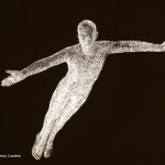 Flying-Man-The-travellers-Lumiere-London-2016