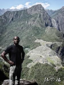 View-of-Machu-Picchu-from-Wayna-Picchu-in-Peru