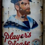 Beamish-players-sign-mrpkalu