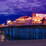 Brighton-pier-united-kingdom