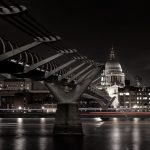 St-Pauls-cathedral-night-scene-by-mrpkalu