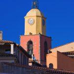 Eglise-Notre-Dame-Del-LAssomption-St-Tropez