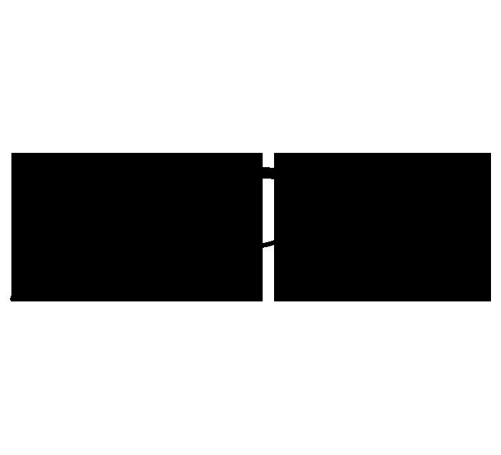 MrPKalu Website Logo