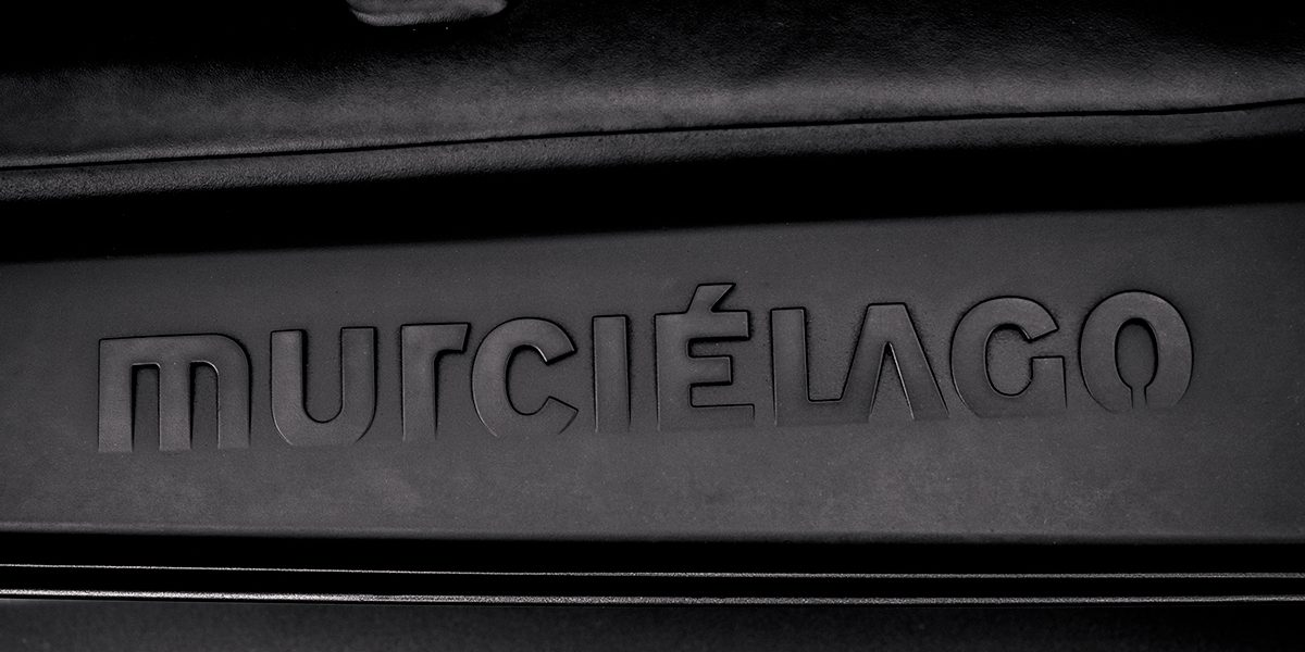 Lamborghini Murcielago sill by MrPKalu at blenheim palace classic and supercar day 2018